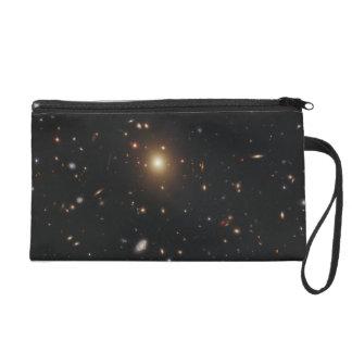Multi-Galaxies Wristlets