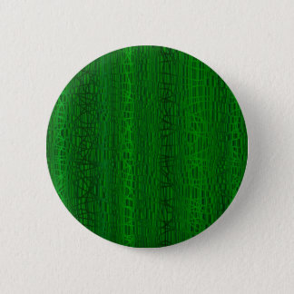 Multi Green Colour Background 6 Cm Round Badge