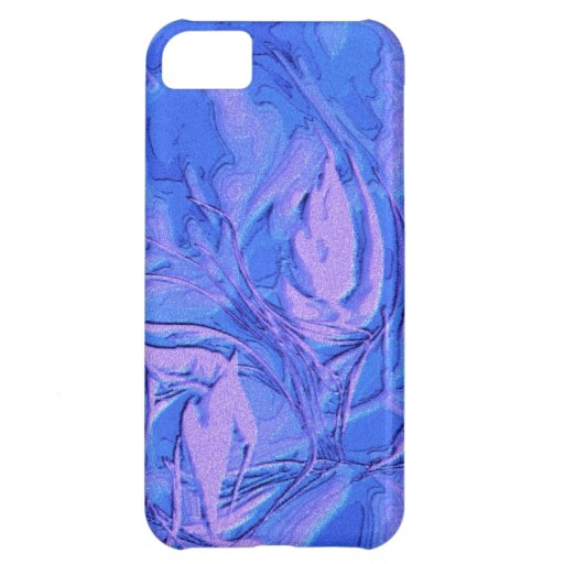 MULTI PRODUCTS...HOME, BUSINESS, FUN, ELECTRONICS COVER FOR iPhone 5C