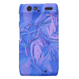 MULTI PRODUCTS HOME BUSINESS FUN ELECTRONICS MOTOROLA DROID RAZR COVERS