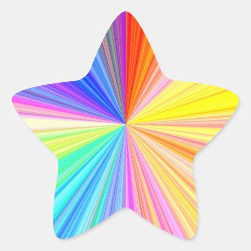 Multi Purpose Write-on n Decorative Paper Craft Sticker