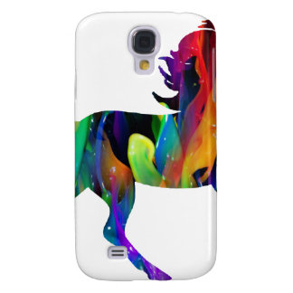 MULTICOLOR CABALLO PRODUCTS HTC VIVID COVERS