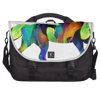 MULTICOLOR CABALLO PRODUCTS BAGS FOR LAPTOP
