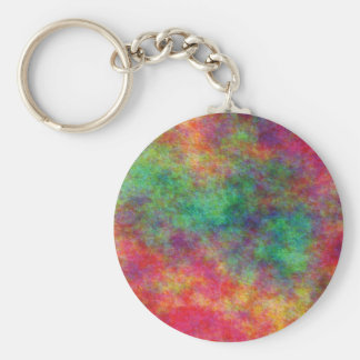 Multicolor pattern Gift Item Key Chains