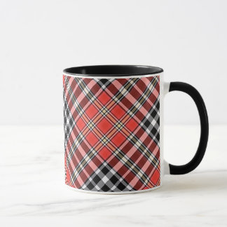 Multicolor pattern Gifts Mug
