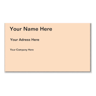 MultiColor Silken Engraved Look Patterns Business Card Template