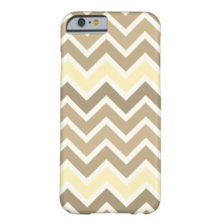 Multicolor Zigzag Phone Case