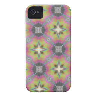 Multicolored Gift Office Household Products Case-Mate iPhone 4 Cases