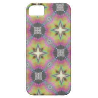 Multicolored Gift Office Household Products iPhone 5 Covers