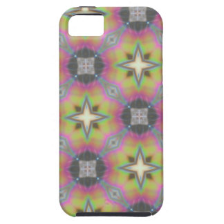 Multicolored Gift Office Household, Products iPhone 5 Cases