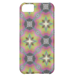 Multicolored Gift Office Household, Products iPhone 5C Covers