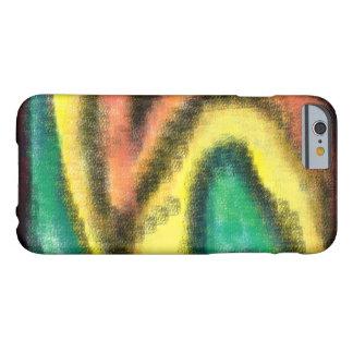 multicolored iphone case