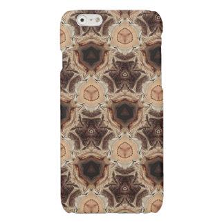 multicolored pattern iPhone 6 plus case