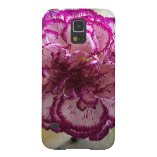 Multicoloured Flower Design Galaxy Nexus Covers