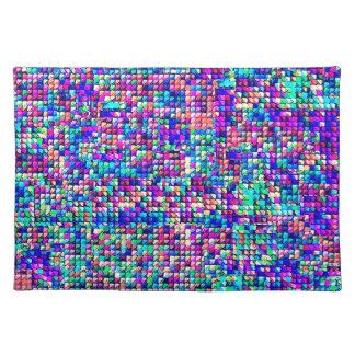 multifile.jpg placemat