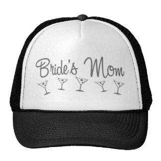 MultiMartini-BridesMom-grey Hats