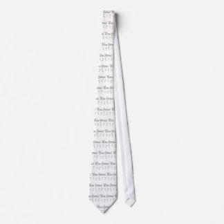 MultiMartini-GroomsMom-grey Tie
