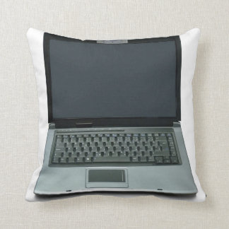 multimedia notebook computer cushion