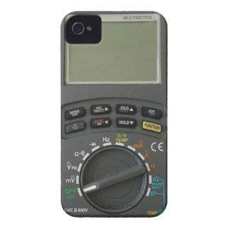 Multimeter Tester Blackberry Bold Case