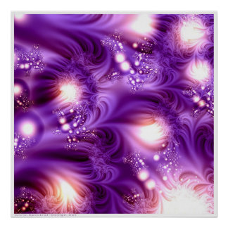 Multinova Poster