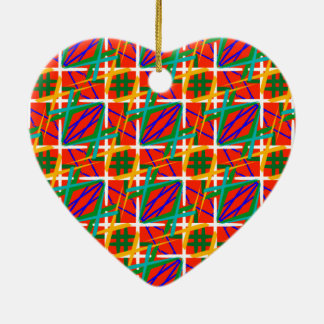 Multiple Colors Christmas/Holiday Ornament