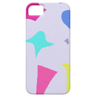 Multiple iPhone 5 Cover