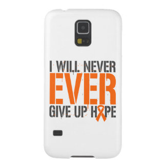 Multiple Sclerosis  I Will Never Ever Give Up Hope Case For Galaxy S5