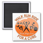 Multiple Sclerosis Walk Run Ride For A Cure