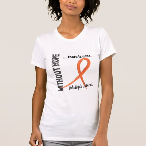 Multiple Sclerosis Without Hope 1 Tanks