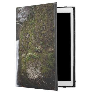 "Multnomah Falls in the Columbia Gorge iPad Pro 12.9"" Case"