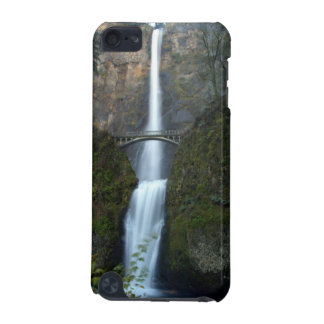 Multnomah Falls iPod Touch 5G Cover