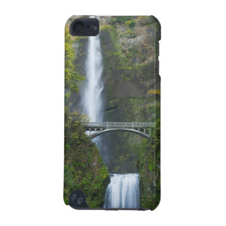 Multnomah Falls, Oregon iPod Touch 5G Cases