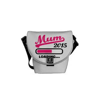 Mum 2015 messenger bags