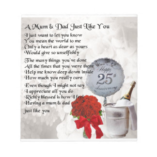 And Dad Anniversary Gifts - T-Shirts, Art, Posters & Other Gift Ideas ...