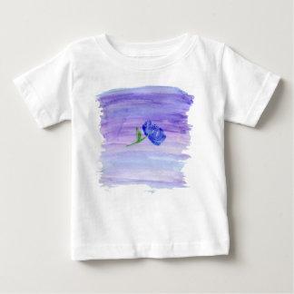 Mum Painting Shirt