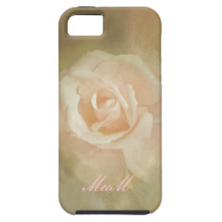 MUM SAMSUNGGALAXYS3iPHONECASE iPhone 5 Cover