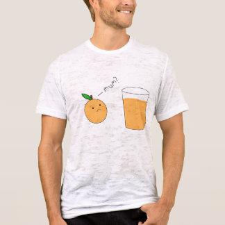 mum? T-Shirt