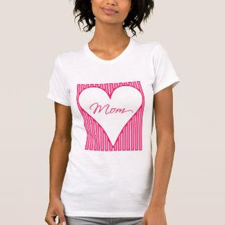 Mum! T-shirt