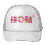 Mum times 2 Hat
