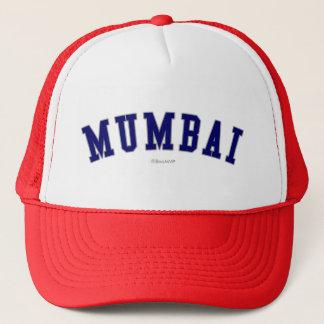 Mumbai Trucker Hat