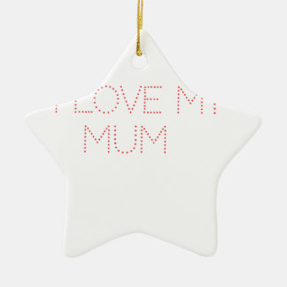 mumm.png christmas ornament