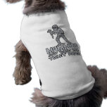 mummies just want your toilet paper funny tshirt dog shirt