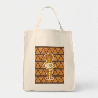 Mummy Mummy Bag