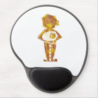 Mummy Mummy Gel Mousepad