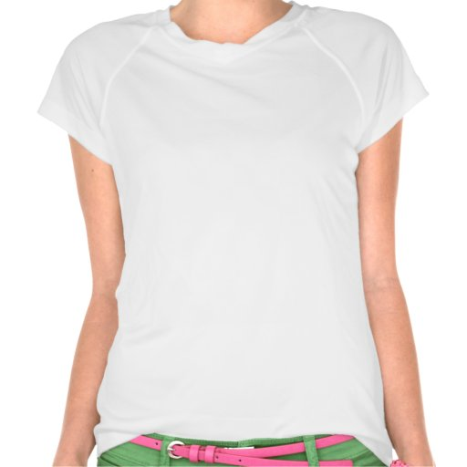 Mums for change 'oui' T-shirt.