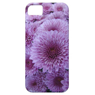 Mums the Word! Case For The iPhone 5