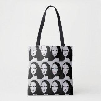 Mun Liisa Tote Bag
