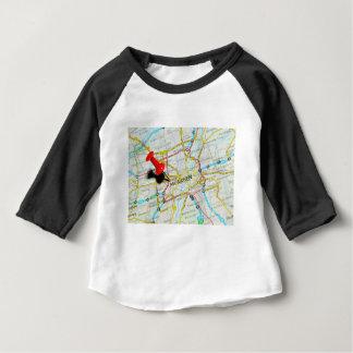 Munchen (Munich), Germany Baby T-Shirt