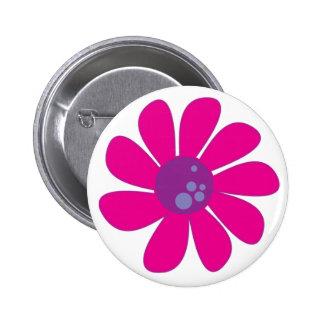 Munchkin Daisy Buttons