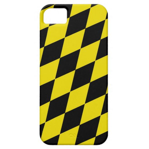 munich city flag germany country bavaria munchen iPhone 5 cases